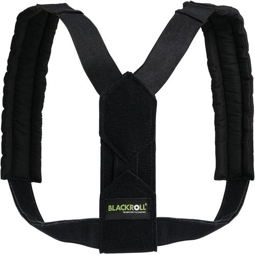 Blackroll Posture 2.0 Houdingstrainer