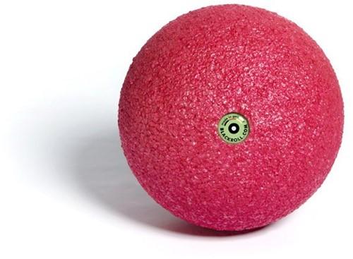 Blackroll Ball Massage Bal - 12 cm - Rood
