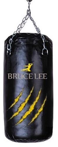 Bruce Lee Bokszak Basic 80 cm