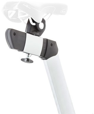 Kettler Zadelpen Standaard Grote Buisdiameter