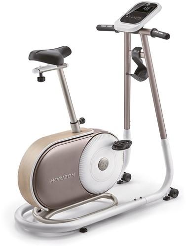 Horizon Fitness Citta BT5.1 Hometrainer - Gratis trainingsschema