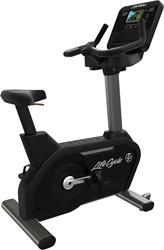 Life Fitness Hometrainer Club Series +