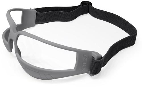 SKLZ Court Vision Dribbelbril