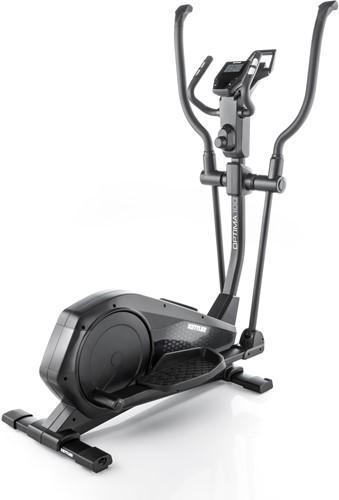 Kettler Optima 100 Crosstrainer - Gratis trainingsschema