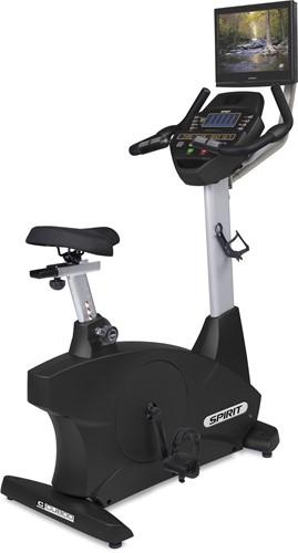 Spirit Fitness TV-Beugel voor CU800 Hometrainer