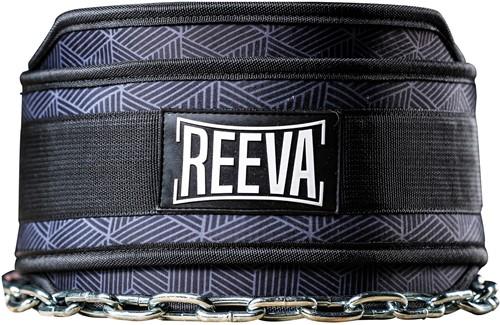Reeva Dip Belt - Dip Riem