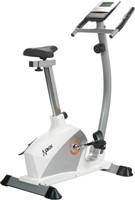 DKN Technology Magneetfiets 430 Hometrainer- Showroommodel - Kap licht beschadigd