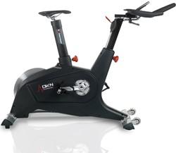 DKN X-Motion Spinbike - Gratis montage