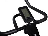 VirtuFit Tour Indoor Cycle Spinbike - Showroommodel-2