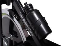 VirtuFit Tour Indoor Cycle Spinningfiets - Gratis trainingsschema-3