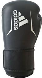 Adidas Speed 175 Bokshandschoenen Zwart/Wit