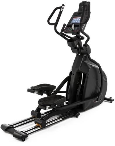 Sole Fitness E95S Crosstrainer (2020) - Gratis trainingsschema