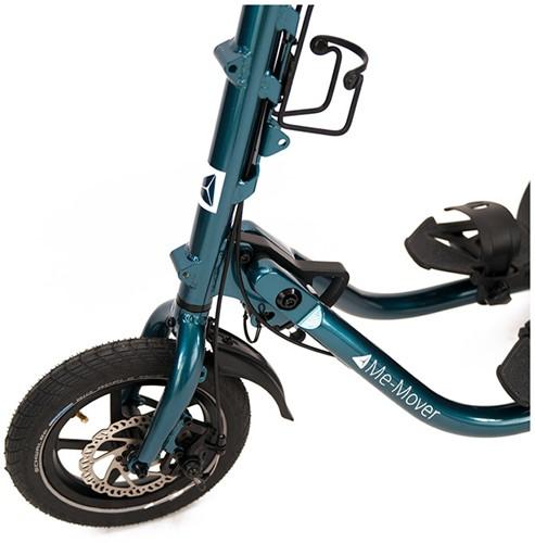 Me-Mover - Premium Emerald Green-2
