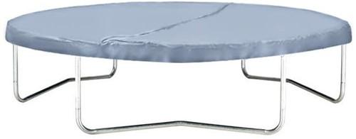 Etan Premium Trampoline Beschermhoes - 305 cm - Lichtgrijs
