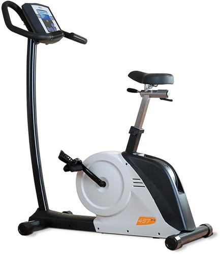 Ergo-Fit Cardio-Line 457 MED Hometrainer - Gratis montage