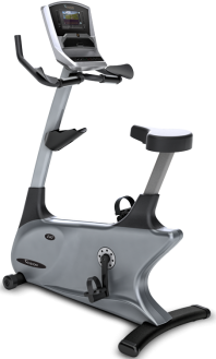 Vision Fitness U40i Elegant Hometrainer