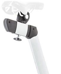 Kettler Zadelpen Standaard Kleine Buisdiameter