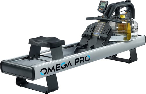 First Degree Omega Pro