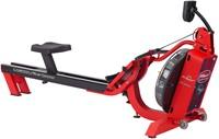 first degree fitness laguna rower 3
