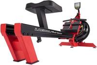 first degree fitness laguna rower 4