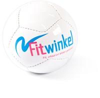 Fitwinkel Mini Bal