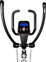 Flow Fitness Glider DCT250 Crosstrainer - Gratis montage-3