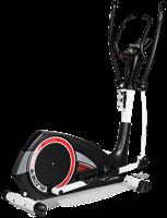 Flow Fitness Glider DCT350i Up Crosstrainer - Gratis montage