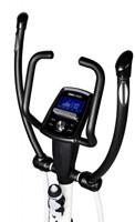 flow fitness dct 350i up crosstrainer 1