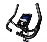 Flow Fitness Turner DHT350i UP Ergometer Hometrainer - Gratis montage-3