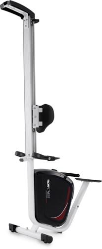 Flow Fitness Driver DMR250 Roeitrainer - Gratis trainingsschema-3