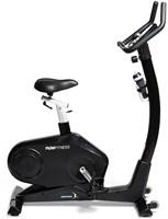 Flow Fitness Perform B3i Hometrainer-2