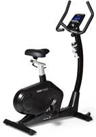 Flow Fitness Perform B3i Hometrainer