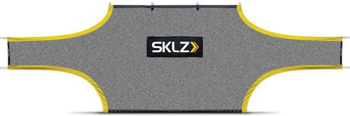 SKLZ Goalshot XL - 244 x 732 cm