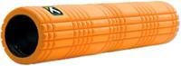 Triggerpoint The Grid 2.0 Foam Roller-3