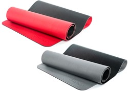 Gymstick Pro Yoga Mat - Met Online Trainingsvideo's