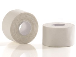 Gymstick Sport Tape