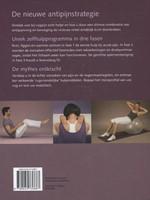 Handboek voor een gezonde rug-2