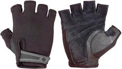 Harbinger Power StretchBack 2 Fitness Handschoenen