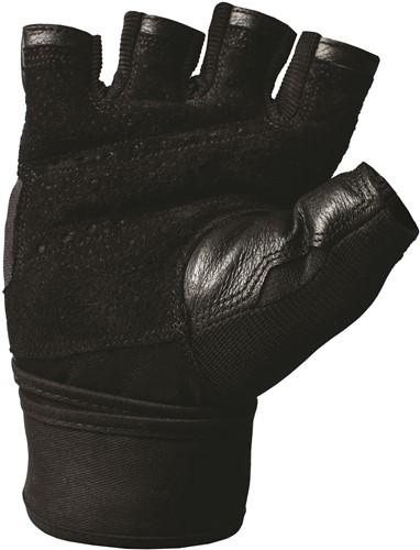 Harbinger Pro WristWrap Fitnesshandschoenen - M - Verpakking beschadigd-2