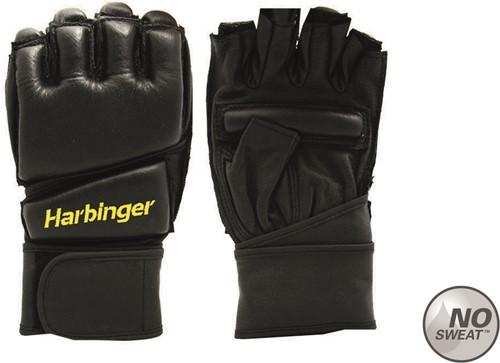 Harbinger WristWrap Bag Fitness Handschoenen