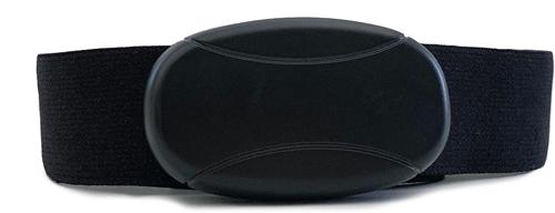 Horizon Fitness Bluetooth Borstband - Hartslagband