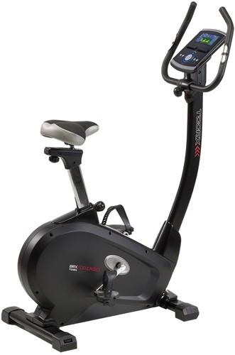 Toorx BRX-100 Ergo Hometrainer - Gratis trainingsschema