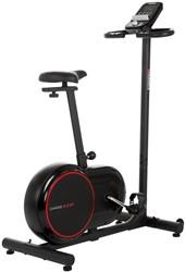 Fitwinkel.nl-Hammer Cardio 5.0 Ergometer Hometrainer - Gratis trainingsschema-aanbieding