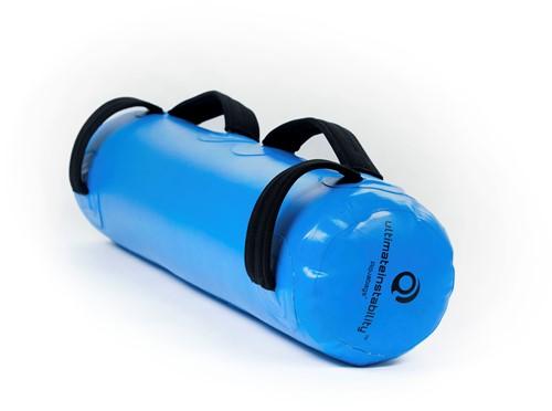 Ultimateinstability Aquabag - M - tot 25 kg
