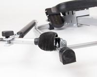 inmotion pro rower detail 3