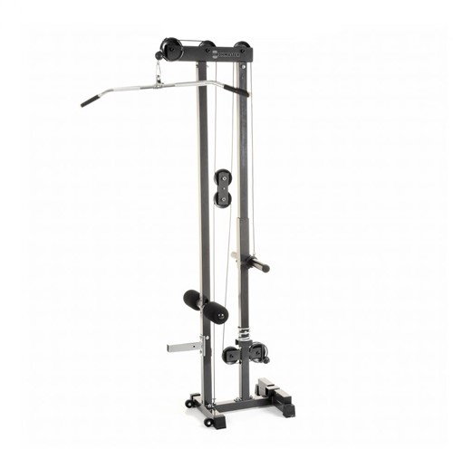 Ironmaster Cable Lat Tower V2 Uitbreiding