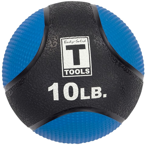Body-Solid Medicine Ball - 4.5 kg