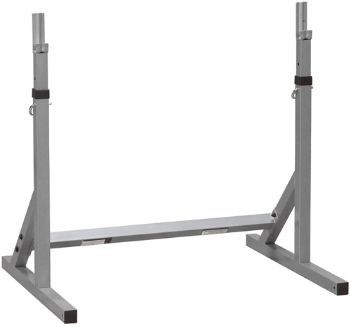 PowerLine PSS60X Squat Rack