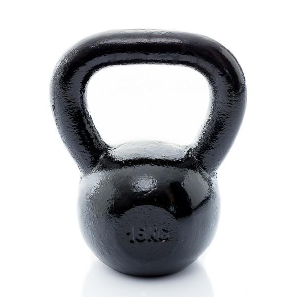 Muscle Power Kettlebell 16 kg