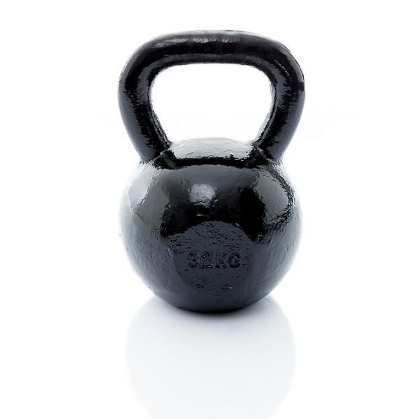 Muscle Power Kettlebell 32 kg
